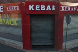 Lolave Kebab La Bassée