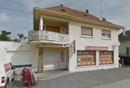 Chez Rozelin Pulversheim