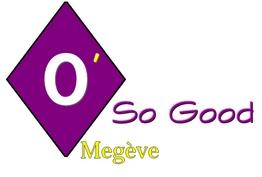 O'So Good Megève