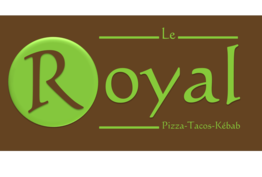 Le Royal Pizza Tacos Kébab Niort