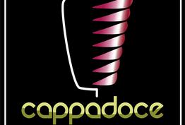 Kebab Cappadoce Angoulême