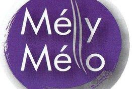 Le Mely Melo Draveil