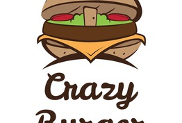 Crazy Burger Drancy
