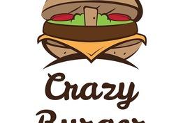 Crazy Burger Drancy