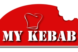 My Kebab Tourcoing