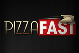 Pizzafast Magny-le-Hongre