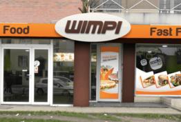 Wimpi Le-Blanc-Mesnil