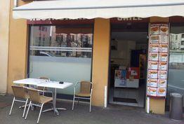 Istambul Kebab Francheville