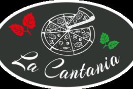 La Cantania Flers
