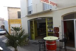 Kebab Zagora Surgères
