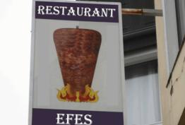 Efes Evreux
