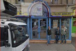Le Parisien Compiègne
