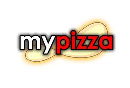 MyPizza Givet