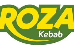 Roza Kebab Gap