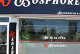 O'Bosphore Blois