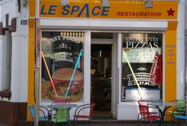 Le Space La Fère