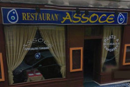 Assoce Paris 11