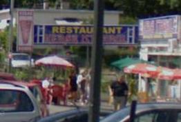 Kebab istambul Montigny-lès-Cormeilles
