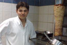 Restaurant pacha kebab Hauteville-Lompnes