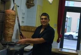 Royal kebab Le-Grand-Lemps