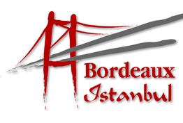 Bordeaux Istanbul Bordeaux