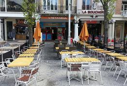 Istanbul Reims