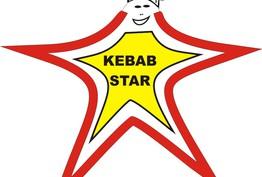 Kebab Star Yffiniac