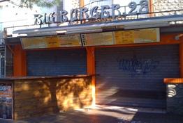 Big Burger 28 Argelès-sur-Mer