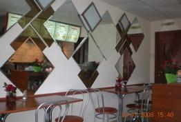 La maison du kebab Grasse