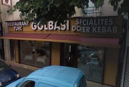Golbasi Vitry-sur-Seine