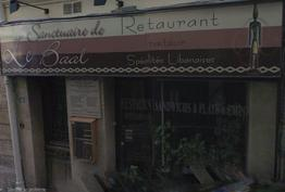 Le Baal Paris 01