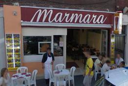 Marmara Amiens