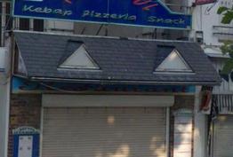 Istanbul Kebab Le Havre