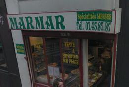 Marmar Paris 17