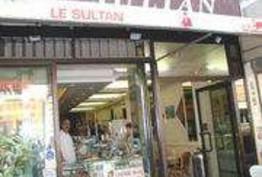 Sultan Paris 01