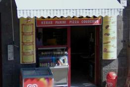 Star food Clermont-Ferrand