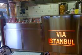 Via istanbul Seclin