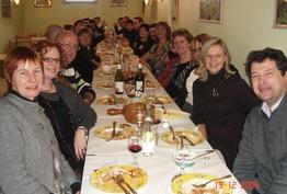 Restaurant Le Bosphore Roubaix
