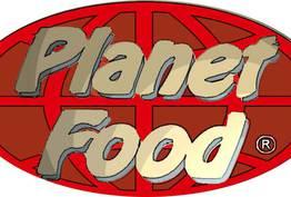 Planet food Rennes