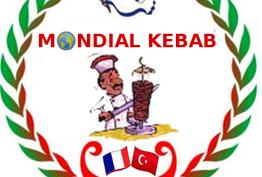 Mondial Kebab Bordeaux