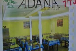 Adana Kebab Livron-sur-Drôme