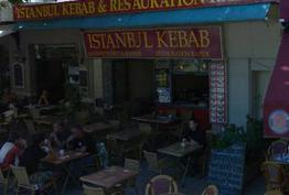 Istambul Valence