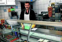 Royal Kebab Rodez