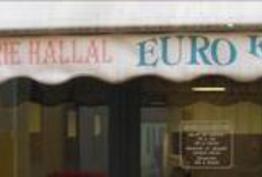 Euro kebab Carcassonne