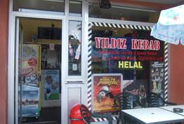 Yildiz Kebab Illkirch-Graffenstaden