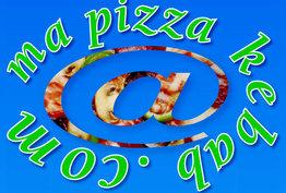 MaPizzaKebab Nice