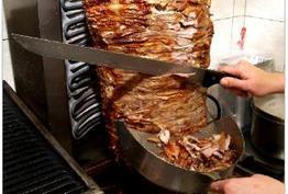 Can Kebab Lyon