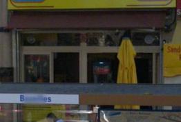 La grillade kebab ege Toulon