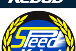 Speed Kebab Roubaix
