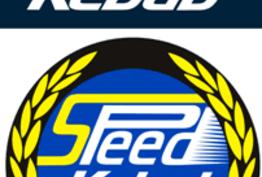 Speed Kebab Roubaix
